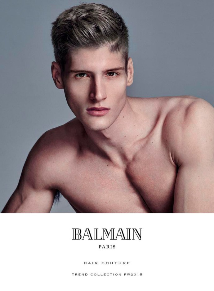 Balmain-Hair-Couture-Campaign_5