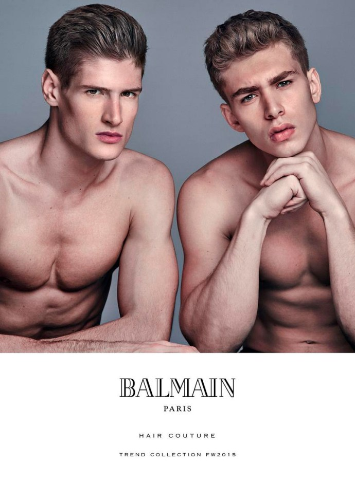 Balmain-Hair-Couture-Campaign_6