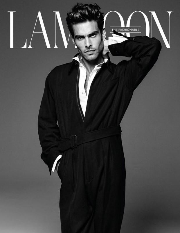 Jon-Kortajarena-Lampoon-Magazine-01-620x801