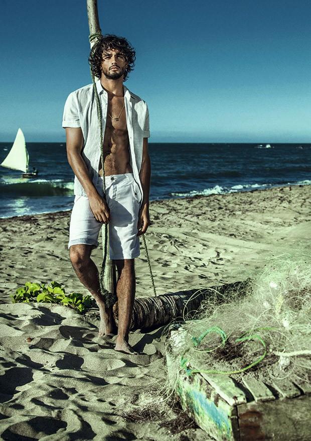 Marlon-Teixeira-Agua-de-Coco-Eduardo-Rezende-12-620x878