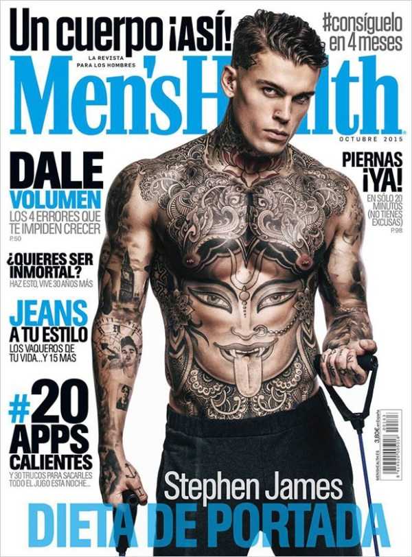 Stephen-James-Mens-Health-October-2015-01-620x839