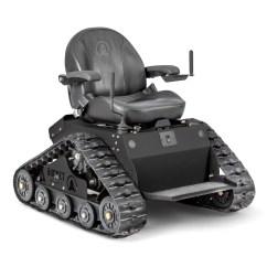 Tank Chair Wheelchair Jonathan Adler Black Tomahawk All Terrain Wheelchairs Off Road Outdoor Track