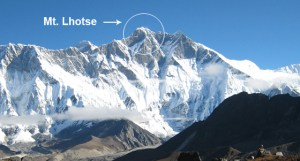 mt-lhotse-expedition