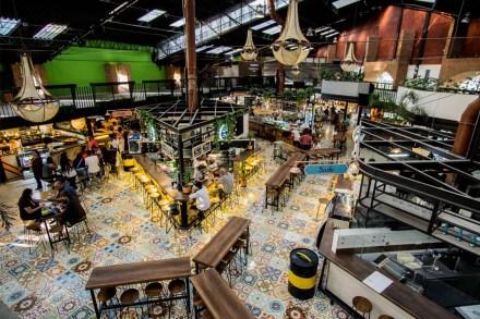 Mosaicosbien-Restaurante-mercados-del-rio4