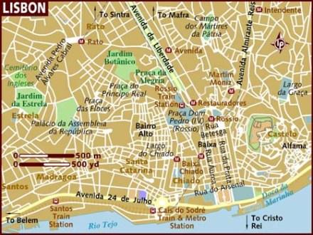 map_of_lisbon