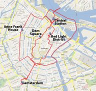 amsterdam-red-light-district-map-8-historia-con-mapas-913-x-866