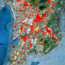 17-4-Slums Map1