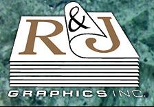 RJGraphics