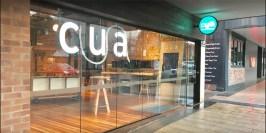 CUA May Stall