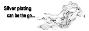 About Silver Plating