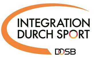 DOSB - Stuetzpunktverein - Logo klein