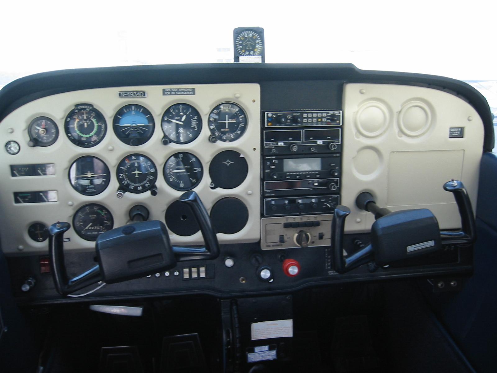 3GT-panel