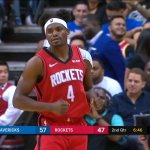Preview Rockets-Magic : voyons ce que donnent nos Texans au pays de Mickey