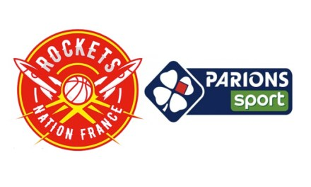 Parions Sport x Rockets Nation France : Rockets @ Pacers, les meilleurs cotes de nos experts !