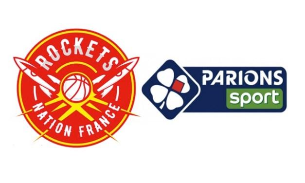 Parions Sport x Rockets nation france : Nos experts vous proposent leurs meilleures cotes pour Denver/houston !
