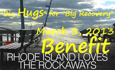 rockaways copy
