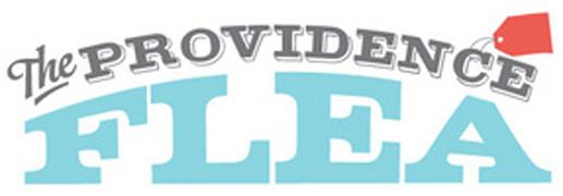 flea logo