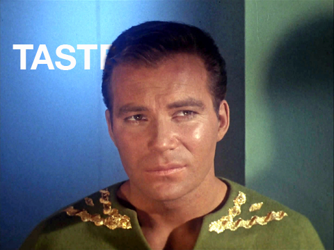 James_Kirk_good_persona copy