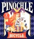 pinochle-profile