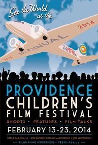 Providence_Childrens_Film_Festival_2014