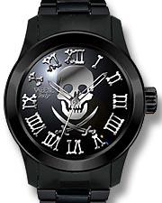 Vabene Pirate Watch