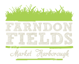 Farndon Fields sponsorship