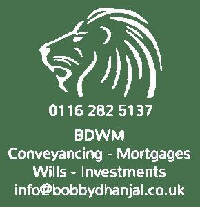 Bobby dhanjal sponsorship