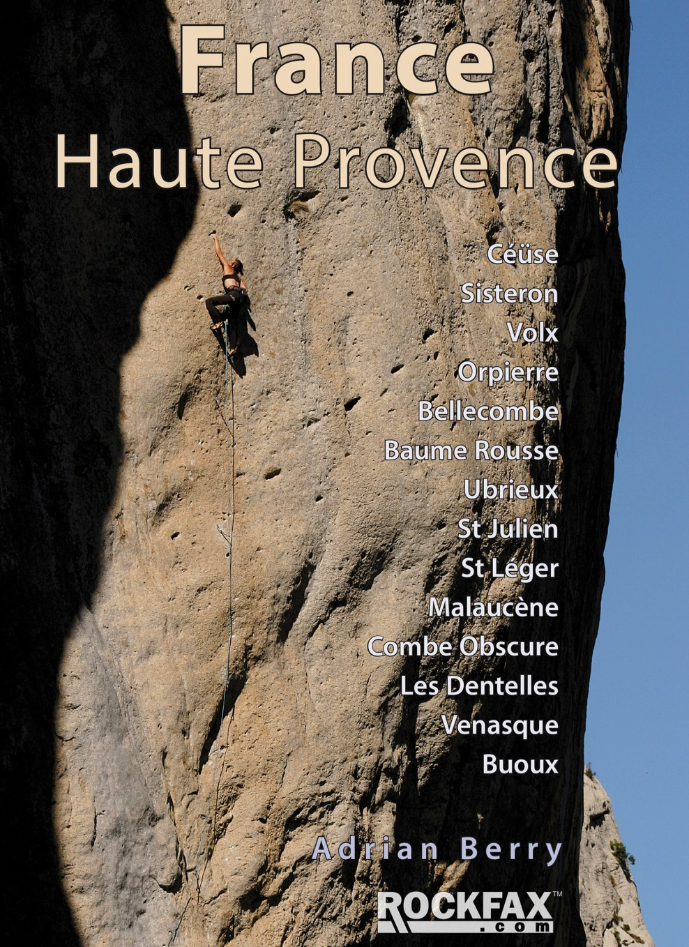 France Cover