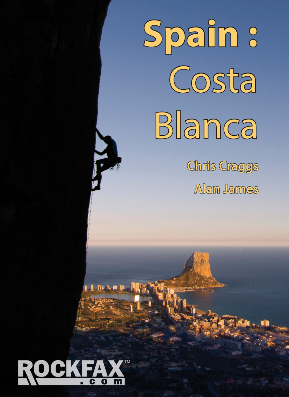 CostaBlanca-Cover