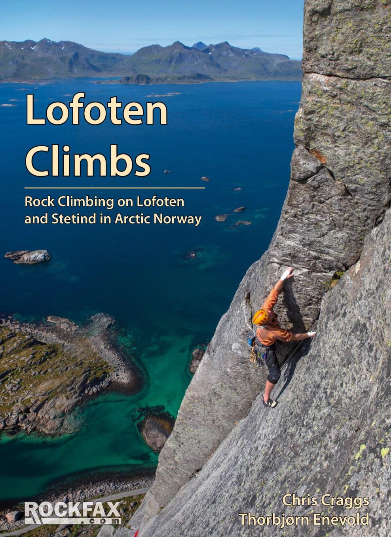 Lofoten-2017-2