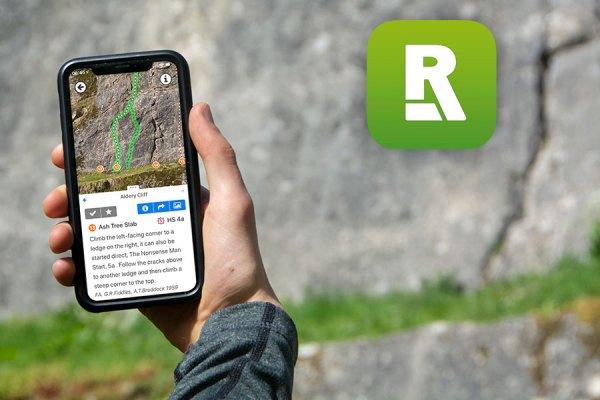 app-montage-RF