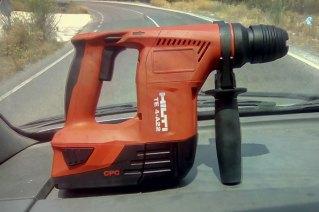 chris-miller-drill