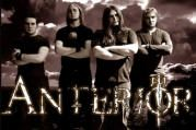 Anterior Metal