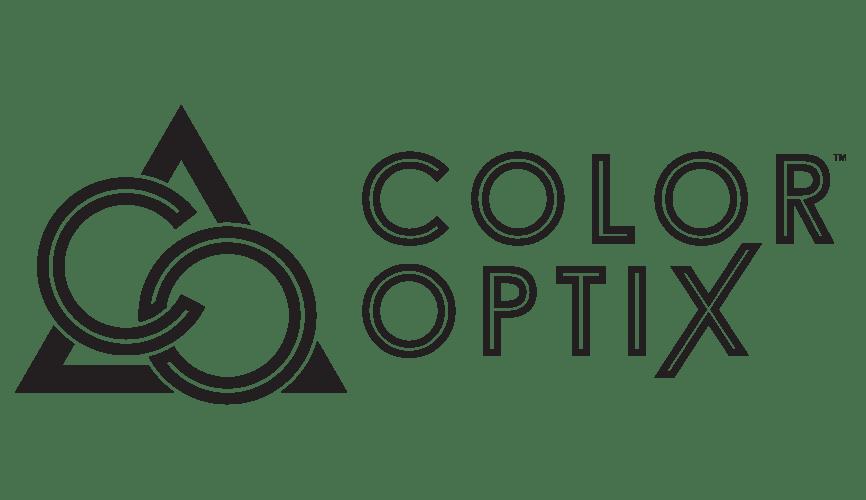 PMX-2, 800 Watt, Front Color Optix™ Speaker and Subwoofer