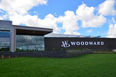 woodward may2015