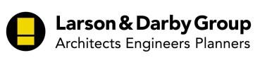 Larson Darby logo