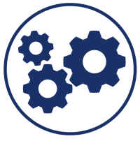 Cluster Icons-advancedmanufacturing-blue