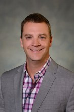 Nathan Bryant - President and CEO of the RAEDC