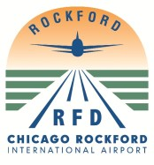 RFD - Chicago Rockford International Airport - RFD
