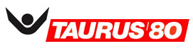 Taurus_80