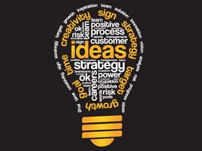 Innovation_Tuesdays_Logo - Creating Your Business Plan