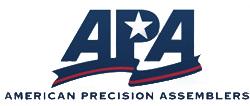 American Precision Assemblers - APA