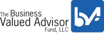 Baker Tilly Business Valued Advisor Fund