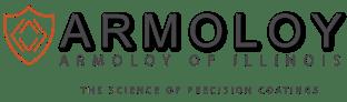 Armoloy Logo