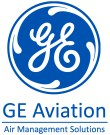 GE Aviation - Rockford - Air Management Solutions