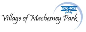 Village of Machesney Park Logo
