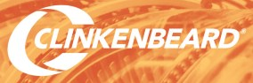 Clinkenbeard Logo