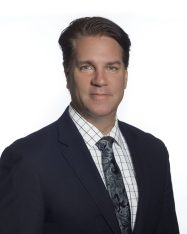 Kevin Michaels - AeroDynamic - Aerospace Industry Expert