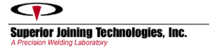 Superior Joining Technologies - SJTI - Logo