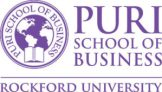Puri School of Business Logo